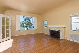 San Diego Laminate Flooring Kensington House For Sale 3 Bedrooms 4915 Kensington Dr In San