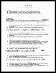 Resume Samples Vice President Marketing by Resume Undergraduate Research Resume