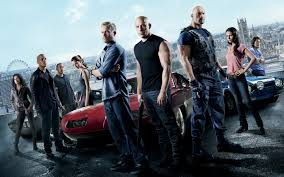 fast and furious cars wallpapers vin diesel fast and furious 5 wallpaper
