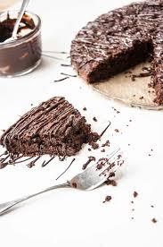 best 25 chocolate olive oil cake ideas on pinterest oil cake