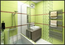 Interieur Ideen Kleine Wohnung Emejing Badezimmer Kleine Räume Ideas Unintendedfarms Us