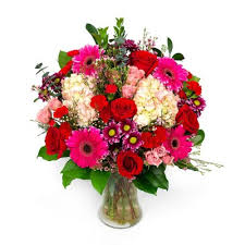fresh flowers and floral products sam u0027s club