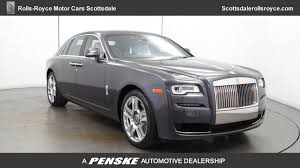 2017 rolls royce ghost happy thanksgiving sales and lease event