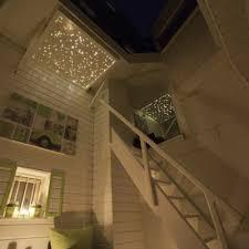Starry Night Ceiling by Exterior Designs U2013 Mycosmos