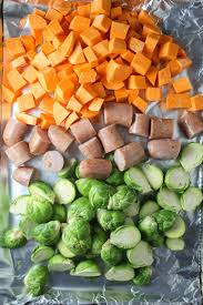 Dinner For The Week Ideas 19 Easy Single Person Cooking Ideas That Won U0027t Waste Food Or Get