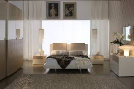 Diamond Furniture Bedroom Sets by Diamond Ivory Bedroom Set By Rossetto Usa