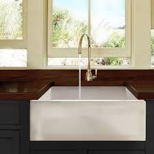 Restaurant Faucets Kitchen Kitchen Magnificent Industrial Sink Unit 3 Compartment Sink