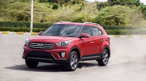 hyundai jeep 2015 car models car latest photos car reviews car specification