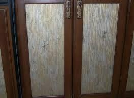 cabinet door glass inserts kitchen cabinet with glass doors glass door cabinets inserts yeo lab