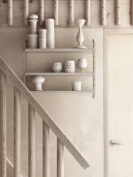 string shelf lookbook styled by lotta agaton trendland