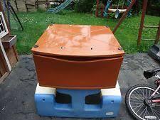 Frigidaire Washer Dryer Pedestal Washer And Dryer Laundry Pedestals Ebay