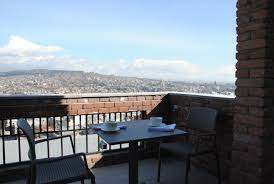 the terrace hotel u2013 tbilisi guide