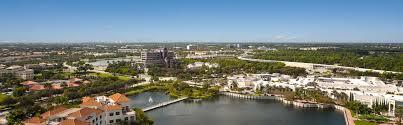 Palm Beach Gardens Florida Map by Planning U0026 Zoning Palm Beach Gardens Fl Official Website
