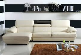 Affordable Sectional Sofas Leather Sofa Small Spaces Sectional Sofa Black Faux Leather Red