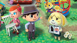 animal crossing pocket c worldwide release date announced ign