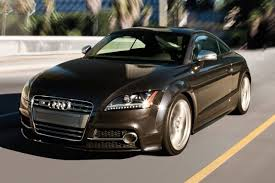 audi tts used 2014 audi tts for sale pricing features edmunds