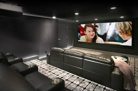 seattle home theater design definitive audio