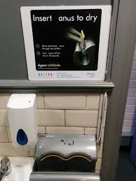 Hand Dryer Meme - dyson airblade meme 100 images 25 best memes about hand dryer