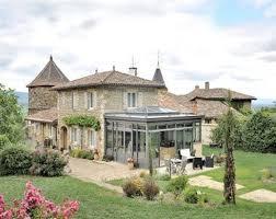 amenagement cuisine 20m2 décoration amenagement veranda 20m2 33 saint denis 20120351