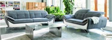 monsieur meuble canape monsieur meuble canape azzaro