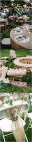 Backyard Pool Ideas On A Budget by Top 25 Best Rustic Backyard Ideas On Pinterest Picnic Tables