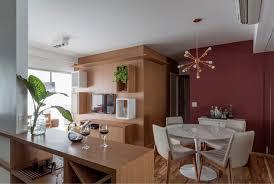 decor living modern design