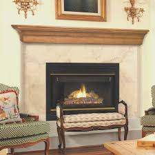 fireplace amazing rustic fireplace mantel shelf nice home design