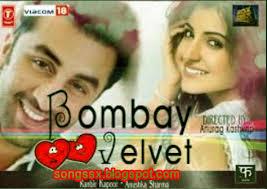 download full songs recent mp3 hindi kolkata