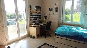 chambre à louer lausanne colocation à route du epalinges chambres à louer haut de