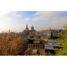bureau passeport lausanne collection lausanne vue en hauteur de la cathédrale kramer krieg
