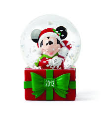 snow globes pet pancakes and other thanksgiving and