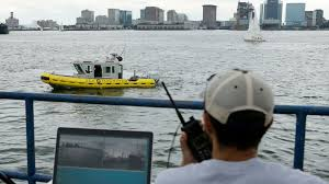 home of the offshore life regulator marine boats boats are joining the self driving tech race axios