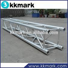 dj lighting truss package dj truss stand used aluminum dj truss dj aluminum truss for sale