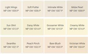 100 nippon paint color code singapore 44 best bedroom ideas
