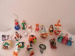 lot of 12 grolier disney ornaments 99 99 picclick