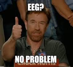 Chuck Norris Meme Generator - meme creator chuck norris approved png meme generator at