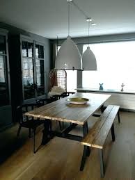 ikea kitchen table chairs set ikea kitchen table chairs goodna info