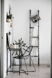 chic home interiors home
