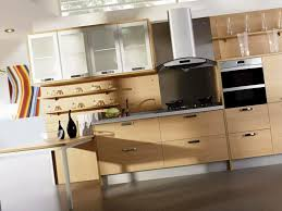 Ikea Kitchens Design by Best Ikea Kitchen Design Ideas U2014 Home U0026 Decor Ikea