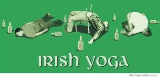St Patricks Day Memes - st patricks day meme weknowmemes