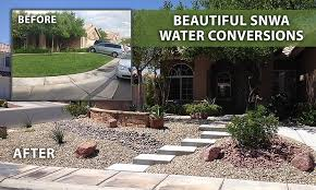 Backyard Landscaping Las Vegas Best 25 Small Backyard Landscaping Ideas On Pinterest Small