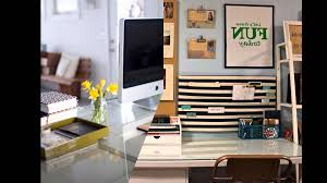 Home Office Wall by Home Office Wall Organization Systems Youtube