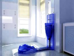 bathroom 73 finest blue brown bathroom decorating ideas on blue