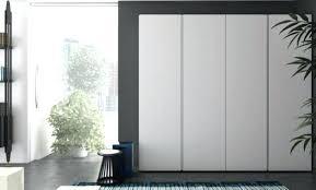chambre adulte cdiscount armoire adulte armoire chambre adulte 37 08031045 meuble stupefiant