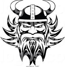 volvo logo 2016 minnesota vikings logo clip art 51