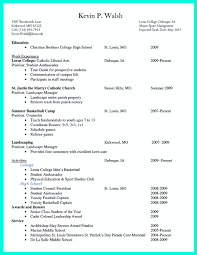 sample resume college application cover letter layout resume layout of resume resume layout cover letter cv layout business sample resume for graduate school application green smart creative profile cv