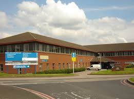 bromsgrove u0027s stroke association to support patients affected by