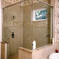 Southeastern Shower Doors Southeastern Aluminum Bath Enclosures Shower Doors Shone