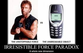 Nokia Phones Meme - technology is everything nokia lumia meme that will make you laugh