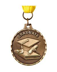 graduation medals graduation medals and academic honor medals for all commencements